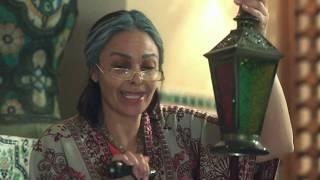 لما تقعدي مع جدتك وتفضل تحكيلك عن ذكريات رمضان زمان  ❤️ #يوميات زوجة مفروسة