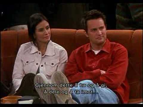 Friends.s07e16.The.One.With.The.Truth.About.London-Joeys-Spe