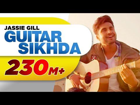 Xxx Mp4 Guitar Sikhda Full Video Jassi Gill Jaani B Praak Arvindr Khaira Punjabi Songs 2018 3gp Sex