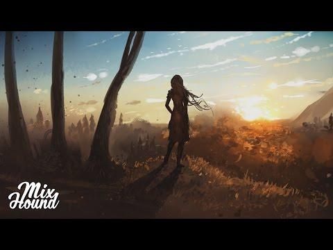 Drum & Bass Blure Skyvoice Eternall Lone Wanderers Resonance Remix