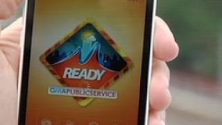 Saksi: IM Ready mobile app, maaari nang ma-download