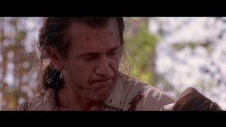 Mel Gibson - Best actor ever!