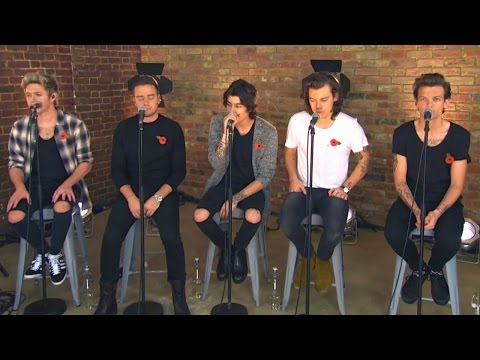Xxx Mp4 One Direction Night Changes Acoustic 3gp Sex