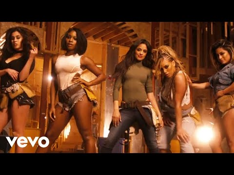 Fifth Harmony - Work from Home ft. Ty Dolla $ign-hdvid.in