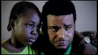 Oh' My Daughter  - 2016 Latest Nigerian Nollywood Movie
