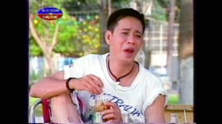 Hai Lien Khuc Tinh Xa (Bao Chung, Tan Hoang, Ngan Hue)