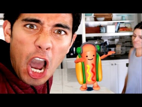 Top BEST Zach King Magic Collection 2018, NEW MAGIC of ZACH KING Vine Ever Show