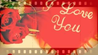 Renungan Terakhir -Nora [Laguku Untukmu]