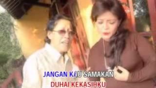 DULSEX - ONA SUTRA - [Karaoke Video]