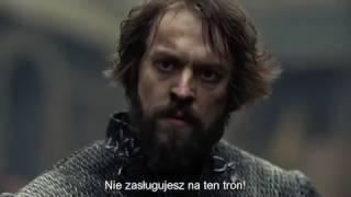 Wspaniałe Stulecie: Sułtanka Kosem  41 Odcinek 11 Sezon 2 Zwiastun 7