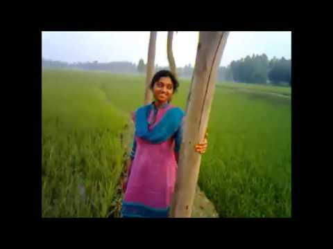 New Bangla music video songs Porshi 2012