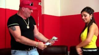 Download Nelson Mondialu' & Dalila - Ai valoare [VIDEOCLIP ORIGINAL]