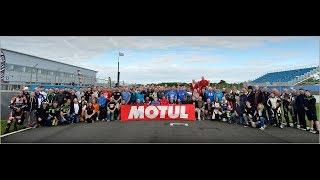 No Limits Racing Rnd: 6 Donington Park 1000K Endurance. Shimmy Tv!!