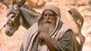 হযরত মূসা (আ.) এর জীবনী - Hazrat Musa [Bangla]