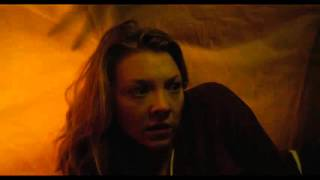 The Forest Official Sneak Peek #1 2016   Trailer Movie HD Free Full Movie