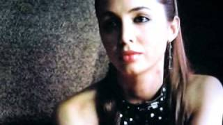 Eliza Dushku As A Dominatrix