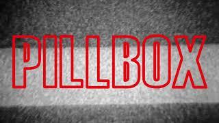 "Pillbox ""Last Chance"""