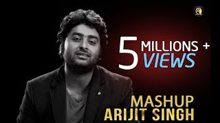 images Arijit Singh Mashup 2015 By Dj Avi Dj Deep SI SHIPON