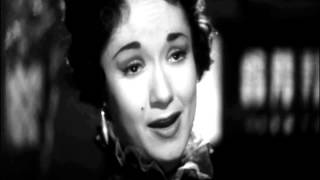 Lolita Torres - Лолита Торрес -