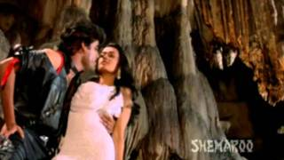 Anando Bharma - Nagarjuna - Amala - Shiva - Kavita Krishnamurthy - S P Balasubramaniam - Hindi Song