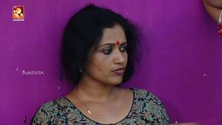 Aliyan VS Aliyan | Comedy Serial by Amrita TV | Episode : 162 |  Vanitha Police