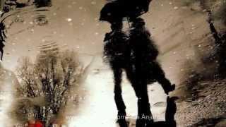 Chalo Hum Dosti Ker Lein - New Year Urdu Poem - Zia Anjum | Abrar Nadeem