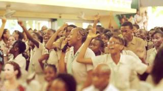 Protoje & Don Corleon - Our Time Come - [Official Music Video] 2012 02 22.mp4
