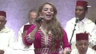 Aicha Doukkali  - Taalak Al Massrouh  - Thami Lamdaghri