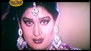 Jahangir Khan, Arbaaz Khan - Jamona Da Khali Shoul - Pashto Movies Song With Dance