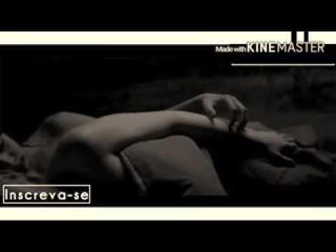 Xxx Mp4 Gifs Safados E Sensuais 3gp Sex