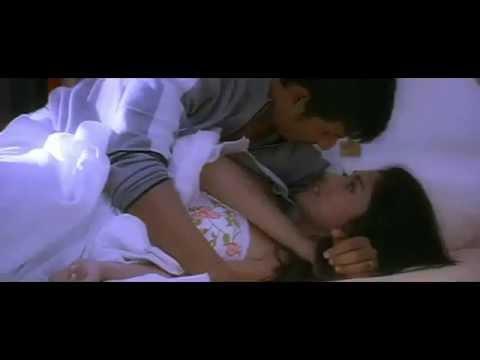 Xxx Mp4 Shriya Hot Romantic Song From Rowthiram HD Song From The Movie Rowthiram 3gp Sex