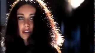 Kitna Bechain Hoke   Kasoor 2001  HD  1080p  BluRay  Music Video   360p
