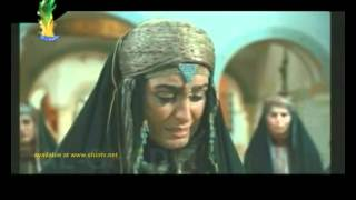 Mukhtar Nama Episode 27 Urdu www.LiveAzadari.com
