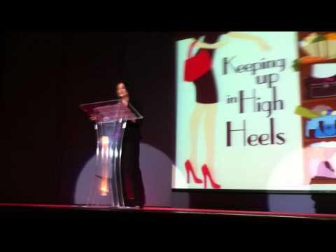 Xxx Mp4 Donita Rose Shares Her Testimony 3gp Sex