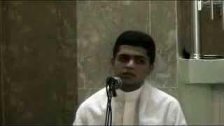 ahmad tahsen taqled mahmoud shahat