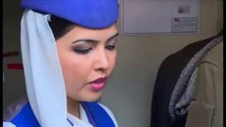 زنان تا چه حد جایگاه خود را در جامعه افغانستان پیدا کردهاند؟