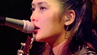 【LIVE】YUI - TOKYO ~HOW CRAZY YOUR LOVE