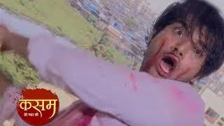 KASAM - 20th April 2018 | Upcoming Twist | Colors Tv Kasam Tere Pyaar Ki Today Latest News 2018