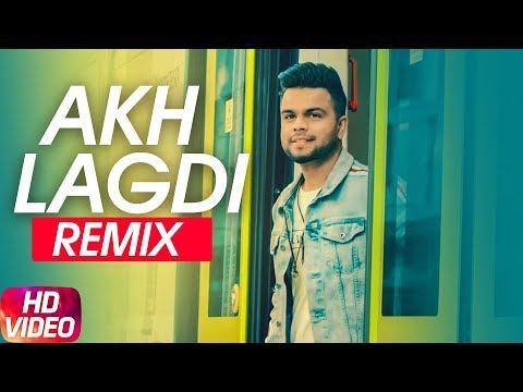 Xxx Mp4 Akhil Akh Lagdi Remix Desi Routz Tru Makers Latest Remix Song 2018 3gp Sex