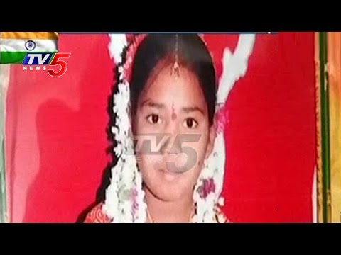 Xxx Mp4 Inter Girl Commits Suicide Due To Lack Of Toilet Facilities At Home Nalgonda TV5 News 3gp Sex