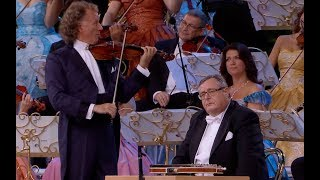 André Rieu - Tales from the Vienna Woods