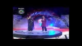 Old Bangla Song Tomare Legeche Eto Je Valo | BULBUL Ki Pasand
