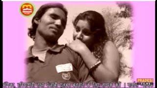 Bhojpuri New Videos 2016 ||  Jakhi Dil Bhojpuri Sed Songs || Singer Sudhir
