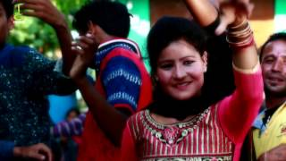 latest garhwali dj song 2017#Full HD video#Saruli nach|dhol #damo garhwali||pankaj naudiyal#G SERIES