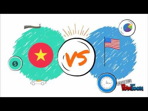 Xxx Mp4 Inversión China En América Latina 3gp Sex
