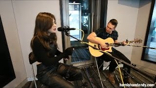 Hailee cover