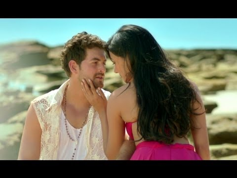 Xxx Mp4 Kaise Bataaoon Video Song 3G Neil Nitin Mukesh Sonal Chauhan 3gp Sex