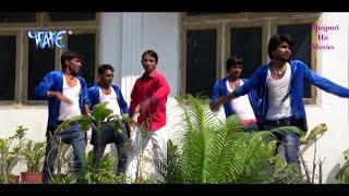परधनवा के रहर में / Pardhanwa Ke Rahar Me / Bhojpuri Hit Songs