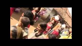 Karsh Parghabo - Ud Ja Re Panchhi Maiya Ke Duvariya - Dukalu Yadav - Chhattisgarhi Jas Geet Song