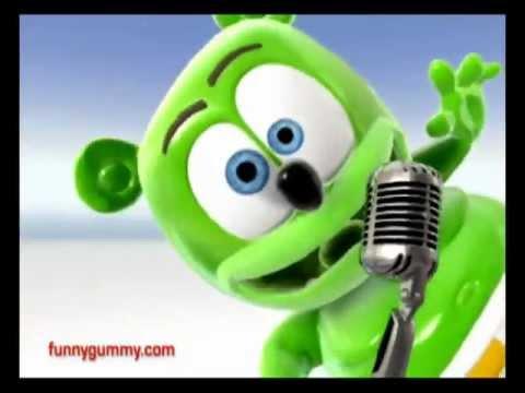 Xxx Mp4 Je M Appelle Funny Bear Full French Version Gummy Bear Song 3gp Sex